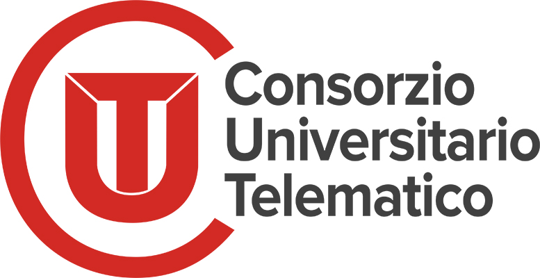 Consorzio Universitario Telematico