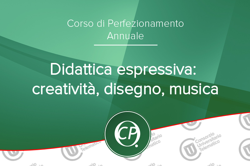 Didattica espressiva: creatività, disegno, musica