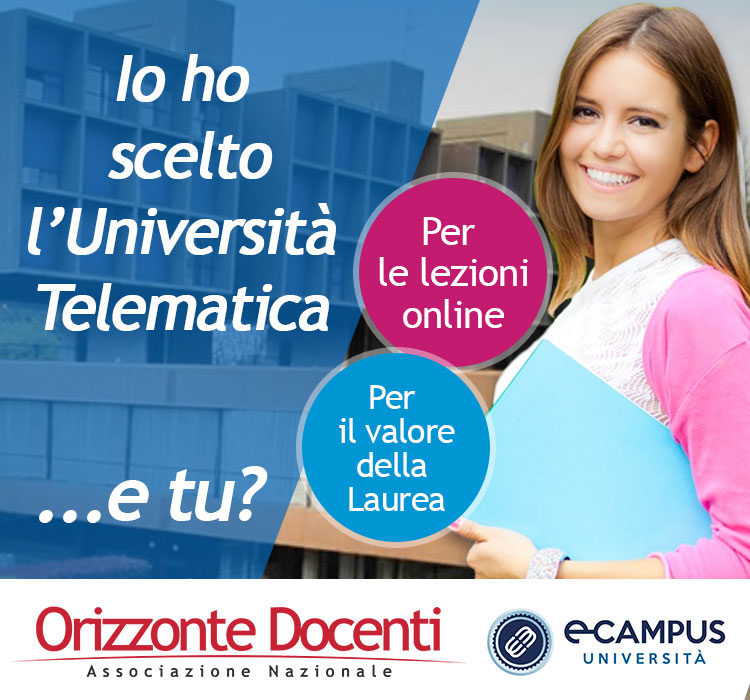 università telematica ecampus catania